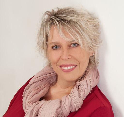 Claudia Maschauer